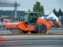 Wirtgen Road Technology Days 2014